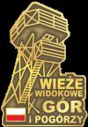 20191103-KLUBOWA-2